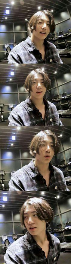 Jung Kook, My King, Bts Pictures, Record Producer, Bts Jungkook, South Korean Boy Band, Korean Singer, Boy Bands, Kpop