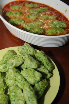 Kitchen Recipes, Cooking Recipes, Healthy Recipes, Food Hacks, Guacamole, Good Food, Food Porn, Food And Drink, Vegan
