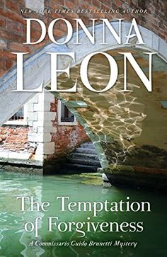 Read dark in death online by jd robb and download dark in death the temptation of forgiveness a commissario guido brunetti mystery by donna leon fandeluxe Images