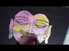 """Making of buddha - YouTube  <a href=""""https://artaurabynagashree.wordpress.com/"""" rel=""""nofollow"""" target=""""_blank"""">artaurabynagashre...</a> <a class=""""pintag"""" href=""""/explore/buddha/"""" title=""""#buddha explore Pinterest"""">#buddha</a> <a class=""""pintag searchlink"""" data-query=""""%23acrylicpainting"""" data-type=""""hashtag"""" href=""""/search/?q=%23acrylicpainting&rs=hashtag"""" rel=""""nofollow"""" title=""""#acrylicpainting search Pinterest"""">#acrylicpainting</a> <a class=""""pintag"""" href=""""/explore/portrait/"""" title=""""#portrait explore Pinterest"""">#portrait</a> <a class=""""pintag searchlink"""" data-query=""""%23mixedmedia"""" data-type=""""hashtag"""" href=""""/search/?q=%23mixedmedia&rs=hashtag"""" rel=""""nofollow"""" title=""""#mixedmedia search Pinterest"""">#mixedmedia</a> <a class=""""pintag searchlink"""" data-query=""""%23posca"""" data-type=""""hashtag"""" href=""""/search/?q=%23posca&rs=hashtag"""" rel=""""nofollow"""" title=""""#posca search Pinterest"""">#posca</a> <a class=""""pintag searchlink"""" data-query=""""%23paintpen"""" data-type=""""hashtag"""" href=""""/search/?q=%23paintpen&rs=hashtag"""" rel=""""nofollow"""" title=""""#paintpen search Pinterest"""">#paintpen</a>"""