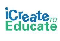 icreatetoeducate.com: @Sheila S.P. S.P. Branson to Educate offers a kid-friendly software and iPad app for kids to share what they know through making stop-motion animations.  By taking a series of pictures that are then shared as a movie, kids create digital stories across science, math, and language arts.  Projects can range from visualizing math word problems, to illustrating blood flow through the heart, to poetry interpretation. #homeschool #education