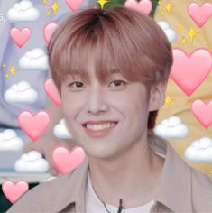 brand new music - lee eunsang Kpop Profiles, Kpop Memes, Cute Icons, Hyungwon, Handsome Boys, Pretty Boys, Cute Wallpapers, Funny Cute, New Music