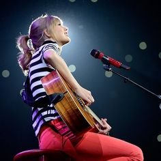 B-Stage Acoustics - RED Tour