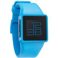 52246454377d 20 mejores imágenes de ♥ watches ♥