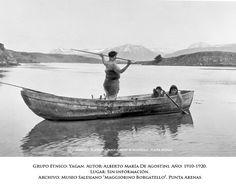 Livingston, Patagonia, Easter Island, Boat, Native Americans, Native Art, Bicycle Kick, Fishing, People