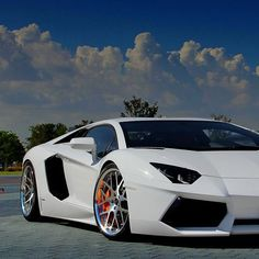 Lamborghini Aventador. CLICK the PICTURE or check out my BLOG for more: http://automobilevehiclequotes.tumblr.com/#1506281347