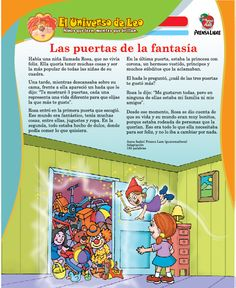 Avocado Chicken Salad, Kids Reading, Leo, Teaching Resources, Homeschool, Teacher, How To Plan, Education, Margarita