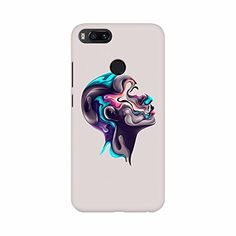 62 Best Buy Online Mobile Cover and Case images in 2018 | Mobile