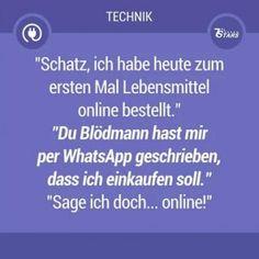 schatz ich hab heute.jpg von WienerWalzer auf www.funpot.net