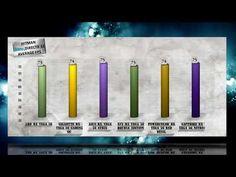 BEST RX VEGA 56 BENCHMARK - CUSTOM CARDS - ASUS vs POWERCOLOR vs GIGABYT...