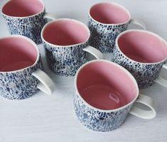 Emmeli Hultqvist ceramics