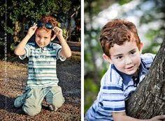Resultado de imagem para poses para fotos de crianças