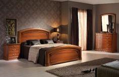 Dormitorios de matrimonio modernos, clásicos, rústicos y ...