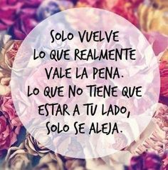 Y si no vales la pena bye Favorite Quotes, Best Quotes, Love Quotes, Inspirational Quotes, Motivational Phrases, Super Quotes, Sad Quotes, Positive Thoughts, Positive Quotes