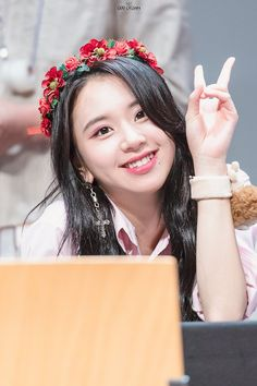 "chaeyoung/∞ ""It would be a terrible mistake to go through life thinking that people are the sum total of what you see"" Kpop Girl Groups, Korean Girl Groups, Kpop Girls, I Love Girls, These Girls, Chaeyoung Twice, Twice Once, Free Printable Gift Tags, Bias Kpop"