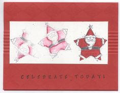 MARVSNC by MidMOMarcia - Cards and Paper Crafts at Splitcoaststampers
