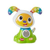 Video Review for Fisher-Price Dance & Move Beat Bow Wow showcasing product features and benefits