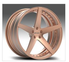 Giovanna Luxury, #wheels, #rims. Factory Prices @ Discounted Wheel Warehouse…