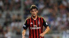 Il Milan riscatta Poli