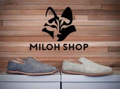 Today a member of the community sees his dream become a reality. @miloh.shop will be officially launching online at noon PST and to celebrate they are offering 10% off with the code launchday (excluding @vibergboot and @privatewhitevc). Its been an honor to watch as this Canadian store came to fruition and I look forward to seeing the full range of items to come. The selection on launch day is going to be truly fantastic including @japanbluejeans @merzbschwanen @pure_blue_japan… Trickers Shoes, Viberg Boots, D Company, Dandy Style, Raw Denim, Looking Forward To Seeing, Stylish Men, Cheers, Product Launch