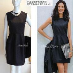 63455966.jpg (400×400) YOKO CHAN DRESS