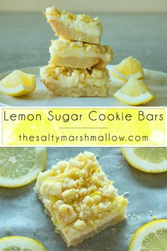 These easy lemon bars have a sweet sugar cookie crust topped with a tangy lemon cheesecake filling and then topped with more sugar cookie crumble. The perfect balance of sweet and tangy. Remember to PIN IT and you can find me on Instagram HERE. Last Saturday was my 31st birthday, and it was also national...Read More »