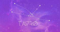Seguramente si estás aquí crees en la astrología y los signos del zodiaco. Muchos no creen en este tema, porque si en el horóscopo de...