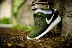 Jay Beez Nike Roshe Run iD. 540x359