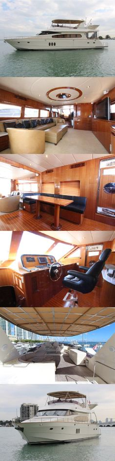 Have a look at this 2008 Nova Marine yacht with 2 engines 1015HP each. Buy it now! #yacht #boat #buyer #yachtlife #platform #sail #sailing #adamsea #sea #ocean #italian #machine #lifestyle #style