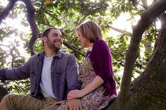 10 claves eficaces  para mantener una buena relación con la pareja