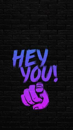 Iphone Live Wallpaper, Graffiti Wallpaper Iphone, Crazy Wallpaper, Music Wallpaper, Mobile Wallpaper, Iphone Wallpapers, Cool Wallpapers For Your Phone, Cute Cartoon Wallpapers, Motivational Wallpaper