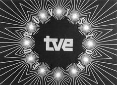 Remember the old eurovision logo of the star burst? Well heres a mock up of the old version incorporating the RTE logo Eurovision Logo, Vintage Ads, Vintage Images, Radios, Nostalgia, All Kinds Of Everything, Curious Cat, Milk And Honey, Sweet Memories