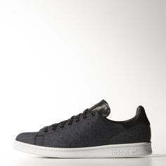 quality design 783d6 72848 Discover your potential with adidas shoes for sports and lifestyle.