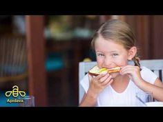 Arena Sanatatii - Despre masurile de relaxare Area Restaurants, Bay Area, Be Perfect, Yummy Food, Youtube, Channel, Romania, Top Rated, Families