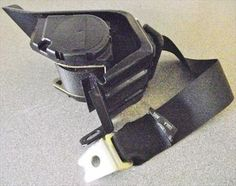 Ford Scorpio Ultima Saloon Rear Seatbelt 95GB-F611B69-AA Listing in the Seat Belts & Parts,Safety & Security,Cars & Trucks Parts & Accessories,Cars & Vehicles Category on eBid United Kingdom