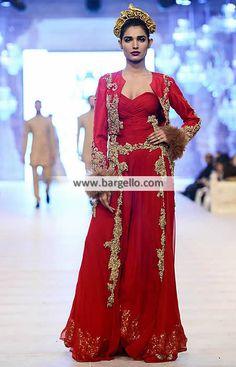 5024f70ea632 D4999 Indain Paksitan Special Occasion Dresses Bridesmaid Dresses HSY Wedding  Dresses PBCW 2014 - UK USA