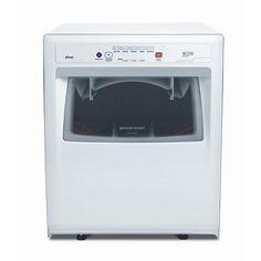 Lava-Louças Brastemp Ative! 8 Serviços Compacta BLF08 Branca - Brastemp com o melhor preço é no Walmart!