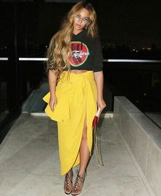 #CelebrityStyle  #Beyonce @beyonce #beauty #style #chic #glam #haute #couture #design #luxury #lifestyle #prive #moda #instafashion #Instastyle #instabeauty #instaglam #fashionista #instalike #streetstyle #fashion #photo #ootd #model #blogger #photography #shoes