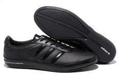 http://www.buyaushoes.com/adidas-originals-porsche-design-s3-leather-mens-trainers-black-australia-sale-p-845.html Adidas Originals Porsche Design S3 Leather Mens Trainers Black Australia Sale