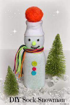 Sock+Snowman+Feature.jpg 1,066×1,600 pixels