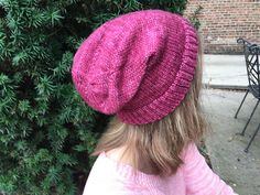 Ravelry: Lac Vieux pattern by Melissa Schaschwary