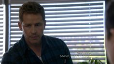 Family Business - 0300 - Once Upon A Time Screencaps Josh Dallas, Character Base, Family Business, Ouat, Once Upon A Time, Fairy Tales, Drama, Fairytail, Dramas