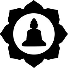 Google Image Result for http://peacesymbol.org/SVG/CND_Logo/BUDDHA/buddha_flower_lotus_color_colour_transparent_peace-999px.png
