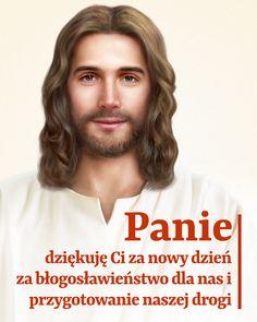 Jesus Face, My Lord, Savior, Catholic, Faith, God, Dios, Salvador, Allah