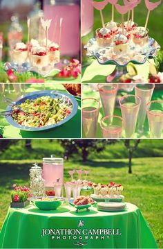 Bridesmaid-luncheon-shower-outdoors