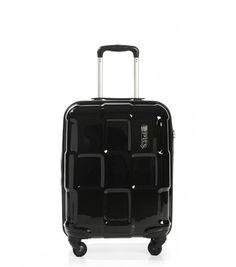 kuffert 55x40x20