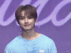 With All My Heart, Love Of My Life, Seventeen Junhui, Wen Junhui, Seungkwan, Jeonghan, I Love Him, Pretty Boys, Kpop Girls
