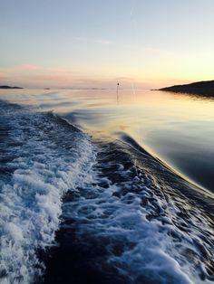 Frøya, Norway