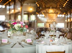 MCDONNELL WEDDING | AUSTIN WEDDING PHOTOGRAPHER {Everest Road Photography}