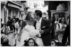 Sugokuii Luxury Events and Weddings on Capri. An island fairytale wedding Farm Wedding, Wedding Pictures, Wedding Events, Weddings, Luxury Wedding, Destination Wedding, Dream Wedding, Wedding Designs, Wedding Styles